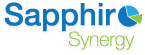 Sapphire Synergy logo