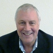 Steve Shaw, Business Coach